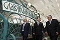 Medvedev-Luzhkov-Gayev-SlavyanskyBulvar206231.jpg