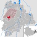 Mehna in ABG.png