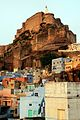 Mehrangarh - Jodhpur (8029708429).jpg