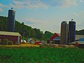 Meier Farm - panoramio.jpg