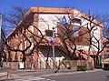 Meijo Elementary School 110222.jpg