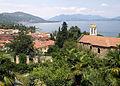 Meina Panorama 2.psd.jpg