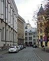 Meistaru iela (2).jpg