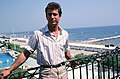 Mel Gibson, 1985 01.jpg