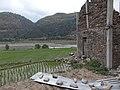 Melamchi 45310, Nepal - panoramio (7).jpg