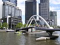 Melbourne Downtown 100.jpg