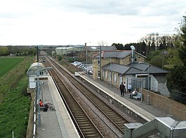 Meldreth Railway Station.jpg