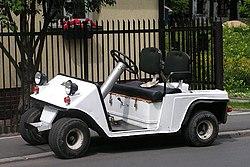 Melex | Revolvy on case golf cart, westinghouse golf cart, taylor-dunn golf cart, coleman golf cart, otis golf cart, custom golf cart, homemade golf cart, harley davidson golf cart, kohler golf cart, antique looking golf cart, ez-go golf cart, ferrari golf cart, michigan state golf cart, hummer golf cart, komatsu golf cart, solorider golf cart, onan golf cart, crosley golf cart, international golf cart, mg golf cart,