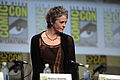 Melissa McBride 2014 San Diego Comic Con International 3.jpg