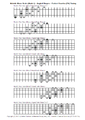Melodic Minor Scale (Mode i) - Angled Shapes - Perfect Fourths (P4) Tuning.png