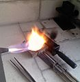 Melting 950-silver..jpg