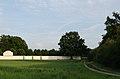 Memmelsdorf, Schloss Seehof -009.jpg