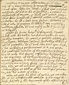 Memoirs of Sir Isaac Newton's life - 126.jpg