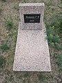 Memorial Cemetery Individual grave (63).jpg