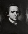 MendelssohnM.jpg