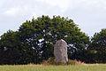 Menhir des Cassis - Corsept - 02.jpg