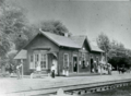 Menlo Park Railroad Station, 1890.png