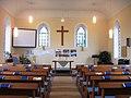 Mennonitenkirche Sembach 1.JPG