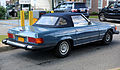Mercedes-Benz 280SL, top up (10356646483).jpg