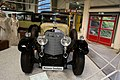 Mercedes-Benz 630K 1928 HeadOn SATM 05June2013 (14414113139).jpg