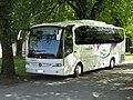 Mercedes-Benz Tourino - Gavot Tourisme (Le Bourget-du-Lac).jpg