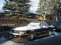 Mercedes Benz 380SL (3051971258).jpg