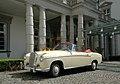 Mercedes W180 II (2004).jpg