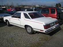 Watch additionally V8 Links further ford Car Shows co as well The Cars Austin Allegro Development History likewise 1966 Ford Mustang Pictures C3686. on ford zephyr