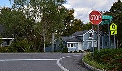 Meridian, NY 13033, USA - panoramio (2).jpg