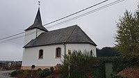 Merlscheid-Kapelle St. Brictius (4).jpg
