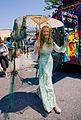 Mermaid Parade 2008-19 (2600504204).jpg