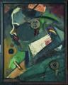 Merzbild 1A (The Psychiatrist) (1919).jpg