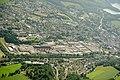 Meschede Honselwerke Sauerland-Ost 394.jpg