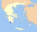 Messenian Gulf.png