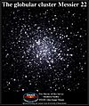Messier 022 2MASS.jpg