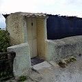 Messina - panoramio (6).jpg