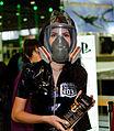 Metro 2033 girl.jpg