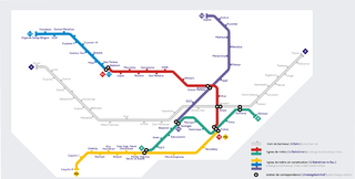 File Metro Ankara Network Map Extension Png Wikimedia Commons