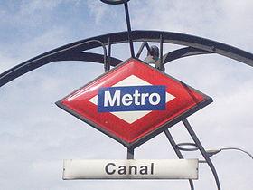 Metro Canal 2.JPG