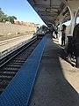 Metro Chicago CTA 07.jpg
