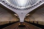 Metro MSK Line2 Sokol.jpg