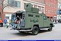 Metro SWAT Lenco Armored Truck - 13172548784.jpg