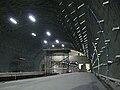 Metro de Santiago - Plaza de Maipú 4.JPG