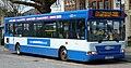 Metrobus 321.JPG