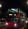 Metroline TEH916 LK58 CPN.JPG