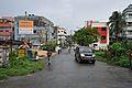 Metropolitan Co-operative Housing Society Complex - Kolkata 7665.JPG