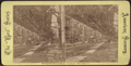 Metropolitan elevated R.R., Church st., New York City, from Robert N. Dennis collection of stereoscopic views.png