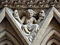 Metz Cathédrale Portail de la Vierge 291109 27.jpg