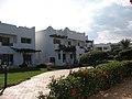 Mexicana Hotel - panoramio (2).jpg