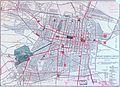 Mexico City Tramway Map 1910.jpg